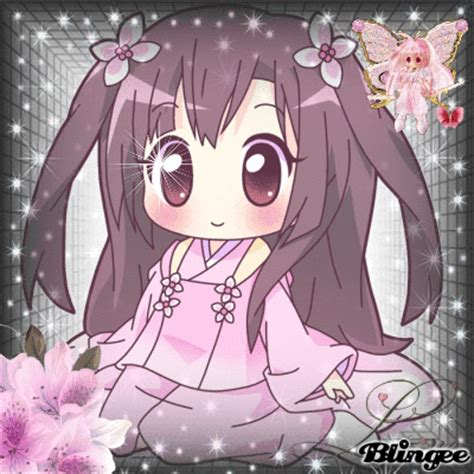 anime chibi editor kawaii chibi fotograf 237 a 106225558 blingee