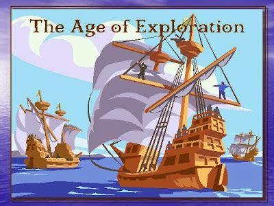 the ottoman age of exploration the ottoman age of exploration ɗєmơɲơɩɗ giancarlo casale