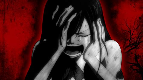 wallpaper anime sad hd 20 fairy tail wallpapers anime allhdwallpapers