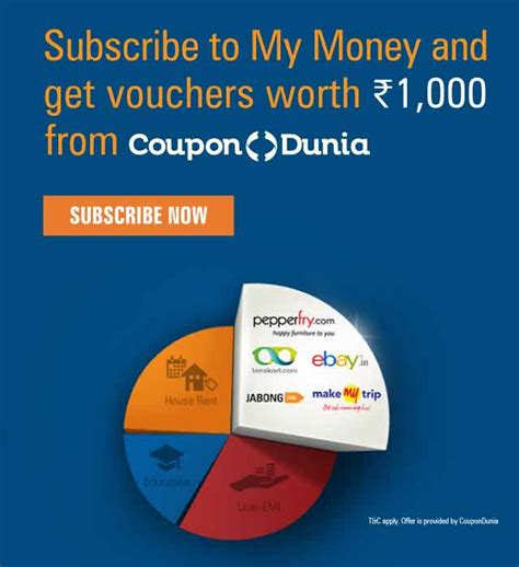 icici bank money to india promo code coupondunia icici 2017 2018 best cars reviews