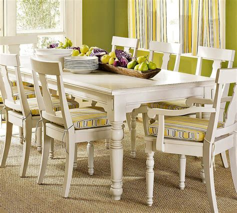 Dining Room Table Top Ideas Best 11 Inspired Ideas For Unique Dining Room Table Ideas Dining Decorate