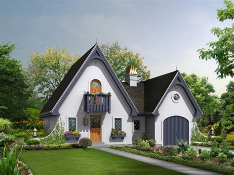 old english cottage style house plans luxamcc old style english cottage house plans house design plans