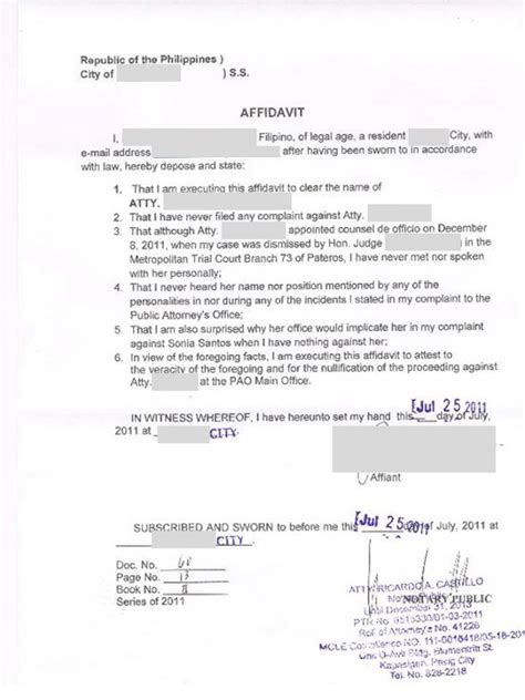 official receipt of the republic of the philippines template grand theft balut pateros alert