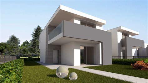cerco casa a vendita villa a treviolo 490 000