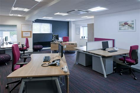 Office Furniture Liquidators Nyc Nationwide Office Liquidators Webuyofficefurniture