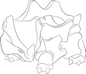 pokemon coloring medium coloring pages