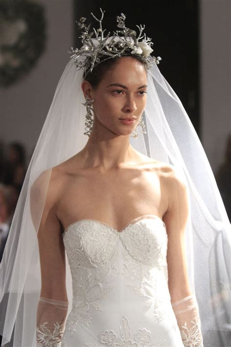 dainty wedding hairstyle ideas spring 2016 slopes 2016 spring wedding hairstyles 187 new medium hairstyles