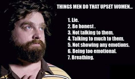 7 Things That Make Guys Upset by Don T Waste Time Trying To Understand It S No Use