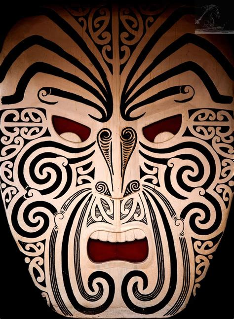 tribal tattoo god 17 best images about designs on pinterest samoan tattoo