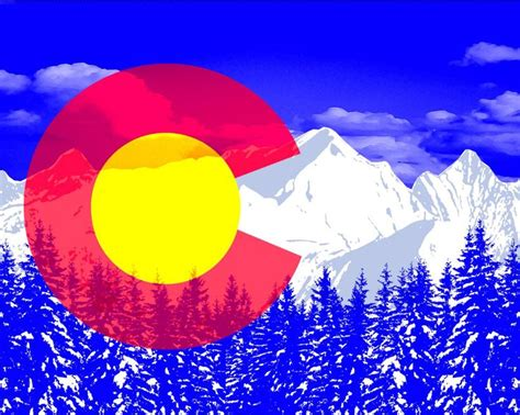 colorado flag tattoo flags 1920x1080 wallpaper modern