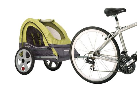bike trailer 2016 best trailers for bike and bicycles top 5 list