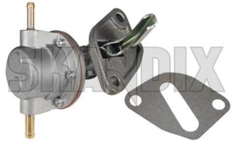 da pump new position pv skandix shop volvo parts fuel pump mechanical 1336184