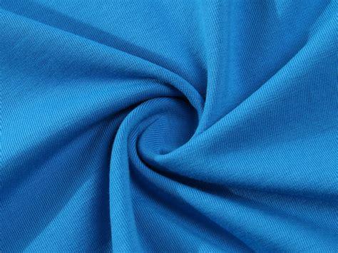Kaos Pria Adidas Bahan Katun Size M L Berkualitas kaos polos katun wanita o neck size l 81401b t shirt white jakartanotebook