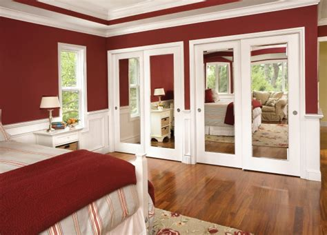 closet mirror doors lowes mirror closet doors lowes home design ideas
