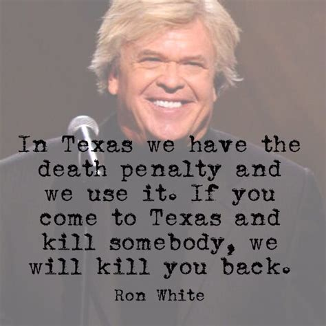 Ron White Memes - 1000 images about laugh factory on pinterest funny