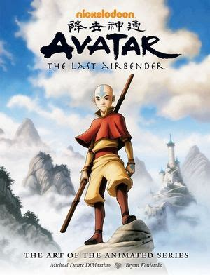 download subtitle indonesia film avatar download nonton film avatar the last airbender 2017 hd