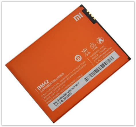 Mate Xiomi Redmi 4x xiomi redmi note 4 idra mobile חלקי חילוף לכל סוגי המכשירים