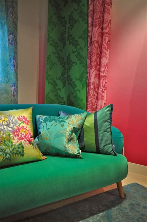 Interior Accessories At Guild by 17 Best Ideas About Designers Guild On White