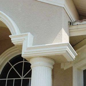 Cornice Outside House China Eps Decorative Cornice Moulding Architrave Exterior
