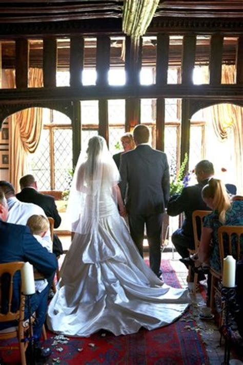 scow hall otley otley hall england updated 2018 top tips before you go