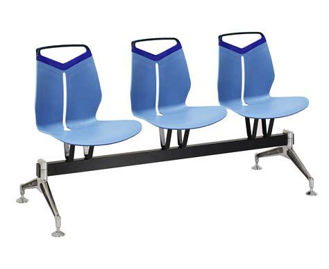 bench max bancheta bancheta waiting bench max
