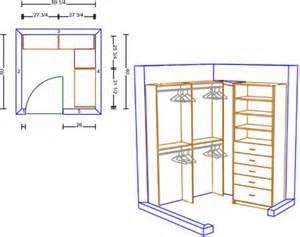 Walk Closet Plans building walk in closet free armoire wardrobe closet plans how
