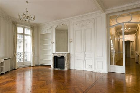 paneled rooms things that inspire french style tall mirrors and