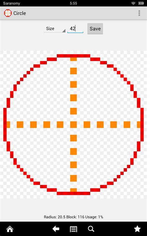 circle  minecraft app ranking  store data app annie