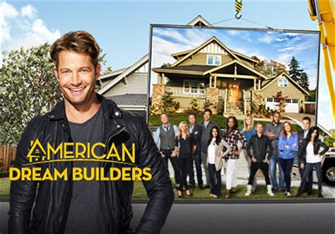 interior design competition tv show 2014 nate berkus renovates america in tv series