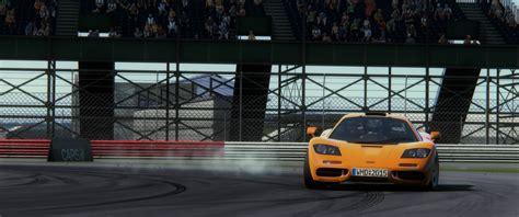 car track wallpaper mclaren f1 race tracks car drifting wallpapers hd