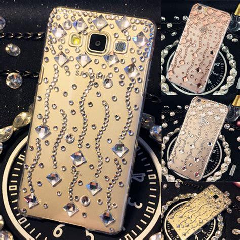 Samsung A3 A5 A7 2016 A8 J5 Nike Marble Mix Casing Cover for samsung galaxy a3 a5 a7 a8 a9 j1 j2 j3 j5 j7 2015 2016 2017 prime handmade wave rhinestone