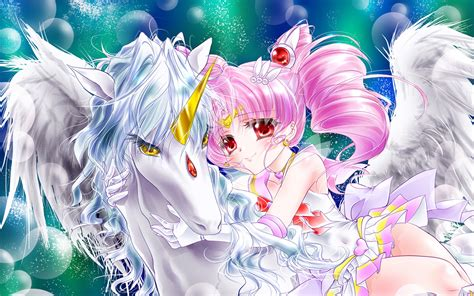 Anime Unicorn anime unicorn wallpaper high definition high quality