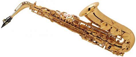 Alto L by Saxophone Alto Mib 80 S 233 Rie Ii Selmer Sa80