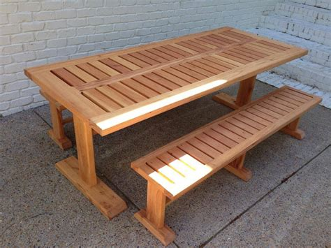 Cedar Outdoor Furniture Style All Home Decorations Outdoor Cedar Furniture