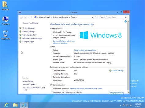 download idm full version free for windows 8 idm full version for windows 8 1 idm terbaru windows 8 1