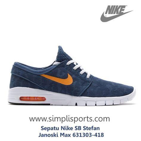 Sepatu Nike 15 15 best toko sepatu sb skateboard nike original www