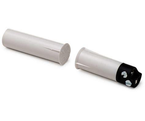 Adt Door Sensor by Honeywell 944t 3 8 Diameter Recessed Contact With