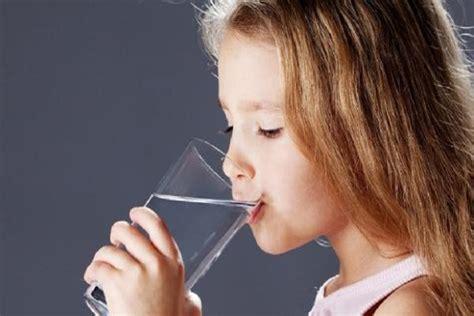 gastroenterite alimentazione virus intestinale nei bambini gli errori pi 249 comuni di