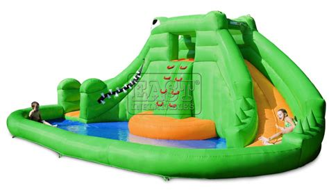 best backyard inflatable water slides backyard inflatables water slides for sale buy giant cheap commercial blowup water slides