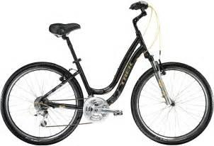 trek s navigator 3 0 wsd trek bicycle store of