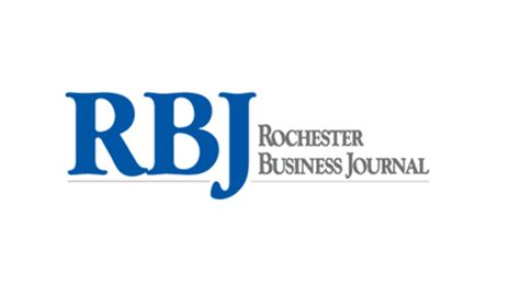 1st priority mortgage acquisition covered by rochester