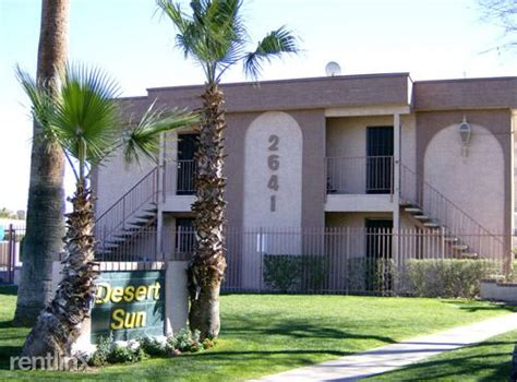 section 8 housing phoenix az for rent section 8 phoenix with pictures mitula homes