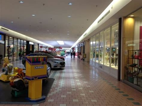 A New Way Of Shopping With Marketplace by Inside Mall Corridor Picture Of The Marketplace Mall
