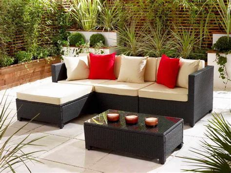 Balcony Furniture Sale Outdoor Patio Furniture Clearance Sale Buying Guide