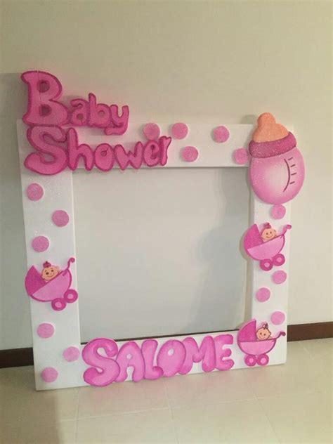 como decorar cupcakes para baby shower niña decoracion de baby shower nia resultado de imagen para