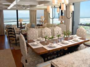 Beach Decor For The Home Decoration High Quality Beach House Decorating Ideas