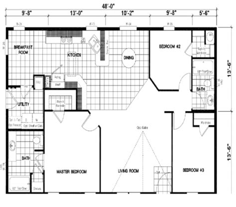 hogan homes floor plans floor plans usit llc golden west tea rose manufactured home j m homes llc