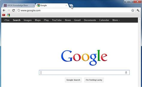 chrome open by itself i was used to internet explorer and had a stress free site