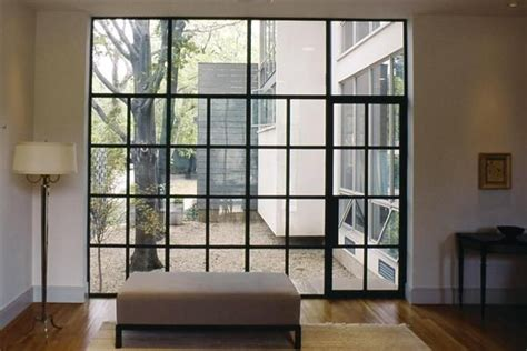 steel awning windows casement window steel casement window