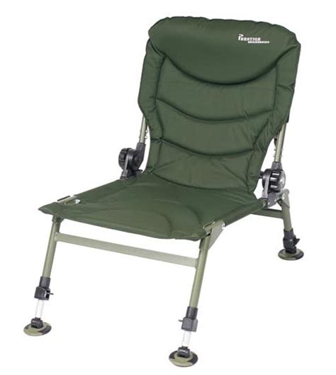 Lightweight Recliner by Bedchairs Chairs